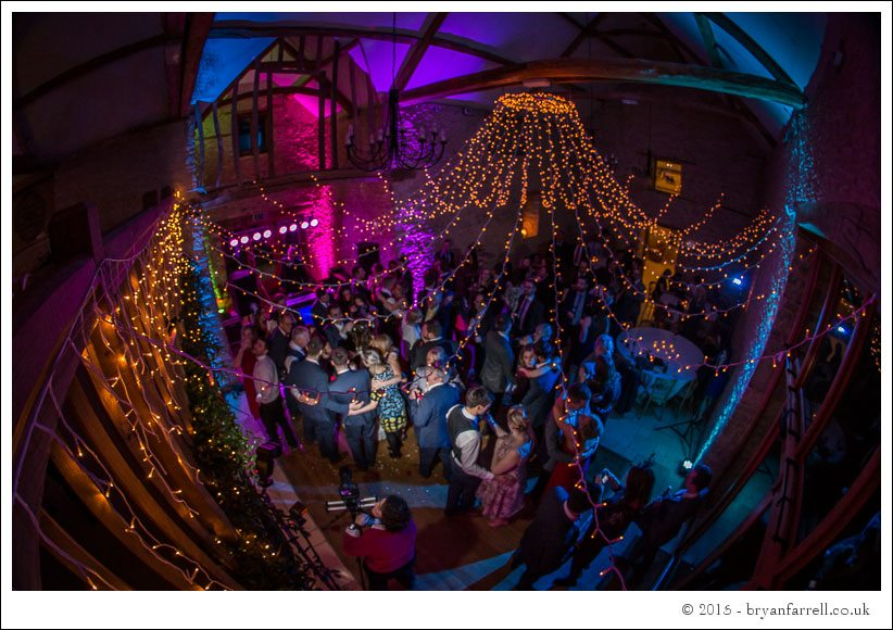 kingscote barn wedding photographers GA 120