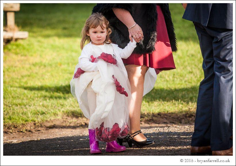 kingscote barn wedding photographers GA 28