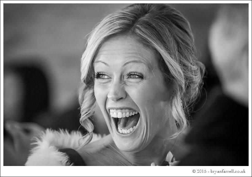 kingscote barn wedding photographers GA 72