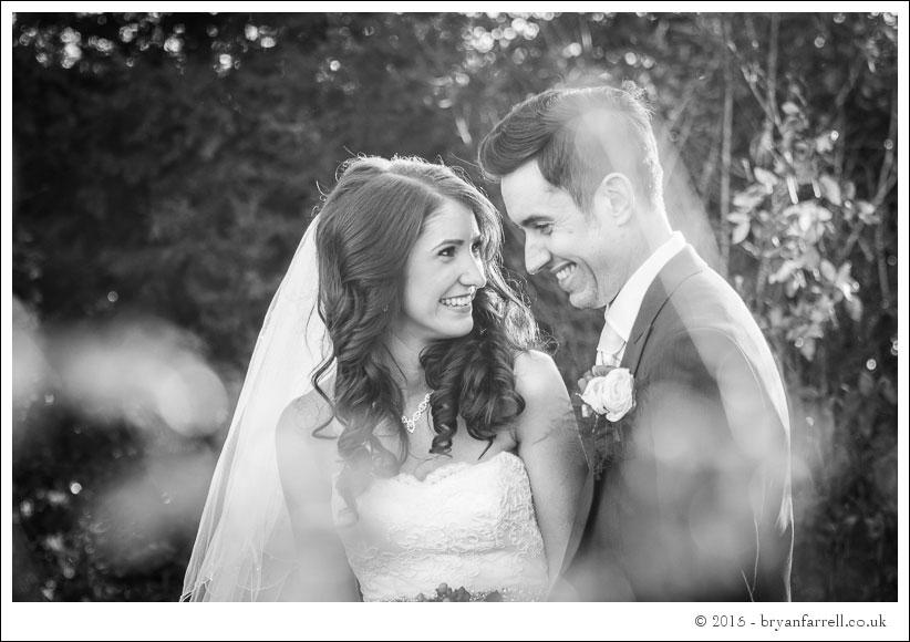 kingscote barn wedding photographers GA 90