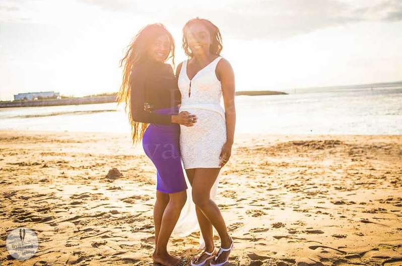 maternity photography 22