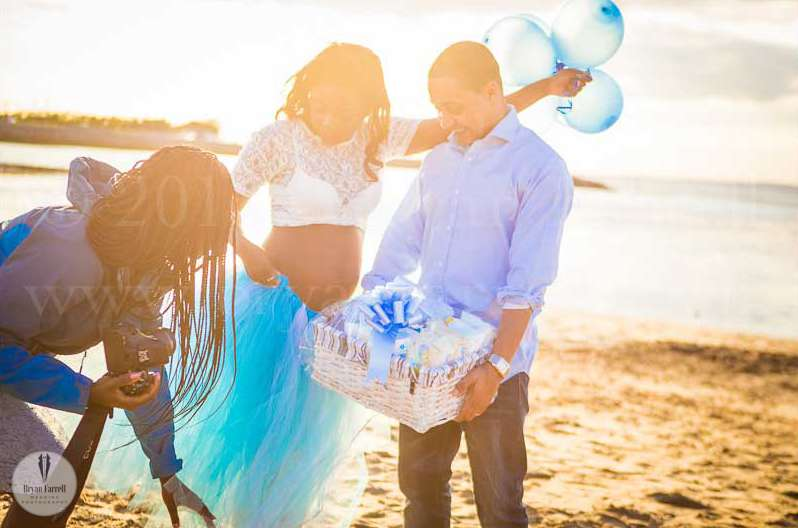 maternity photography 31