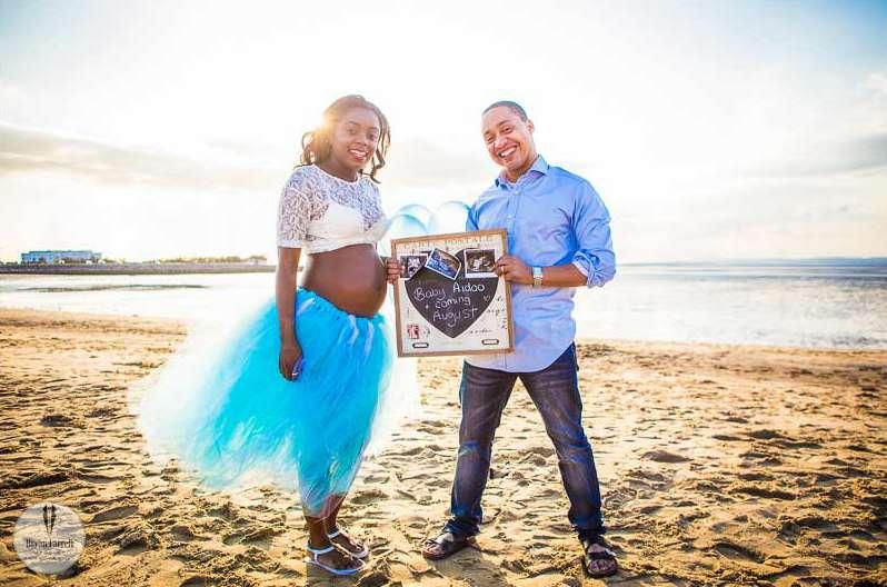 maternity photography 38