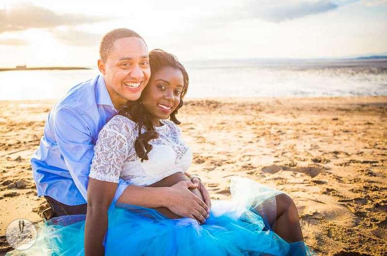 maternity photography 43