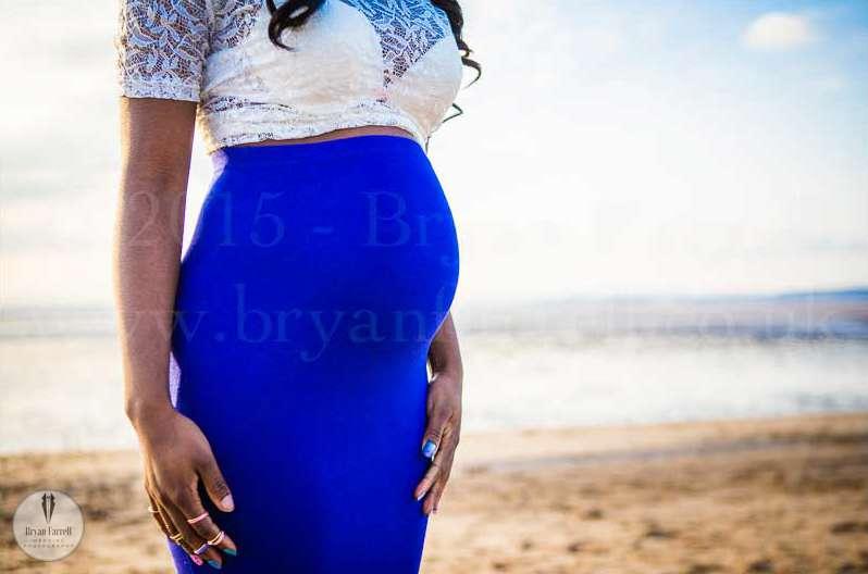 maternity photography 44