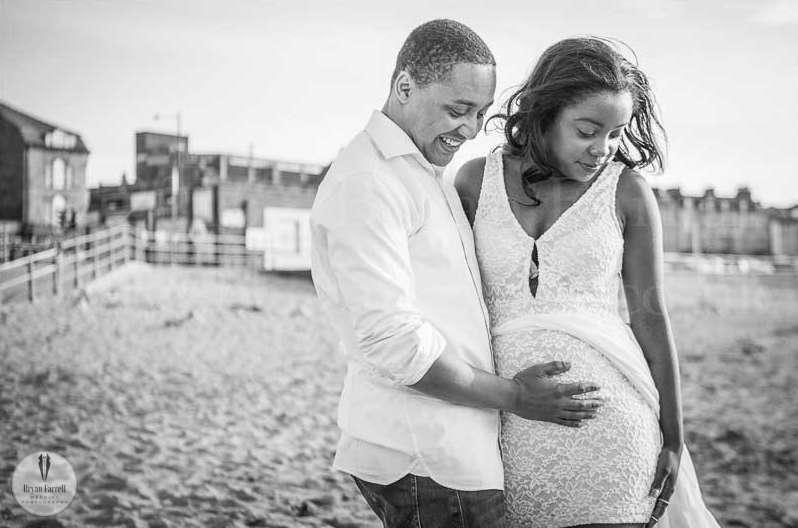 maternity photography 5