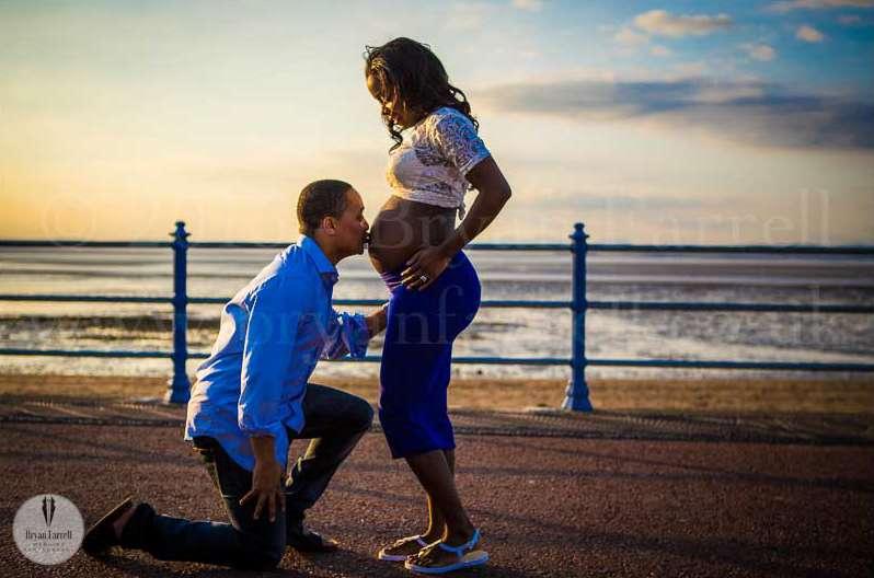 maternity photography 58