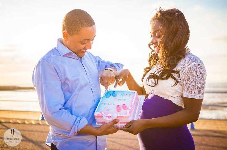 maternity photography 60