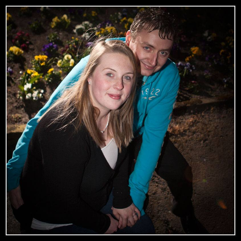 pre wedding photography KL 24