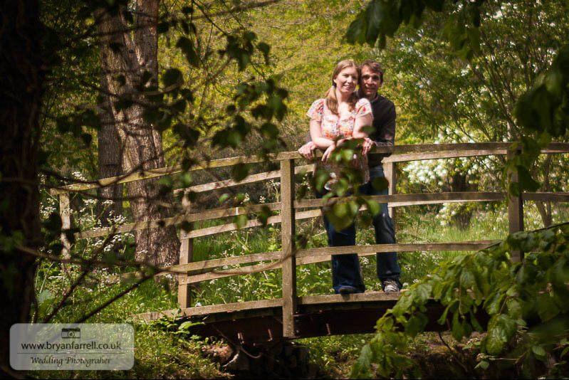 pre wedding photography NM 10