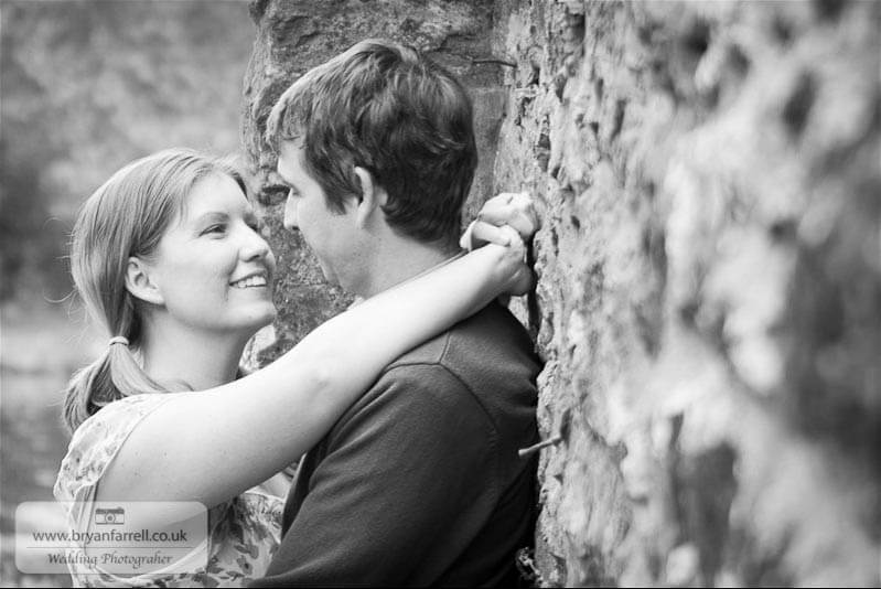 pre wedding photography NM 12