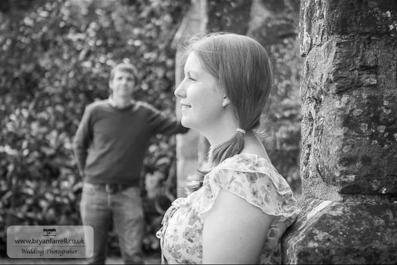 pre wedding photography NM 14