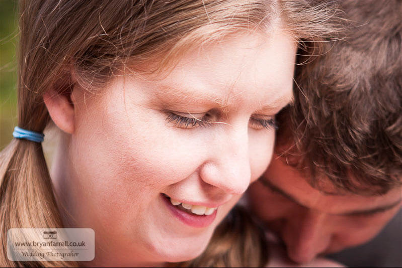 pre wedding photography NM 16