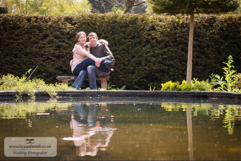 pre wedding photography NM 24