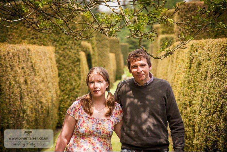pre wedding photography NM 28
