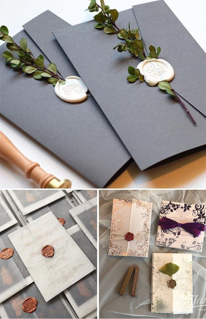 wedding invitation ideas 103