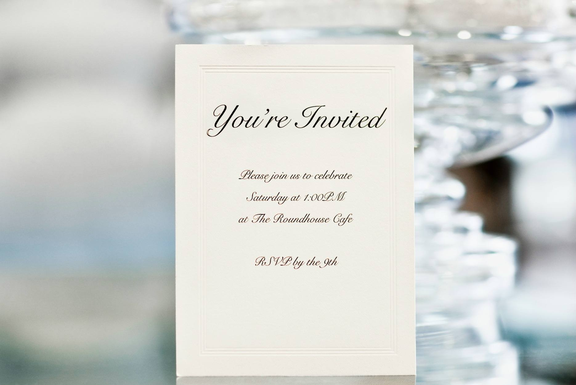wedding invitation ideas 105