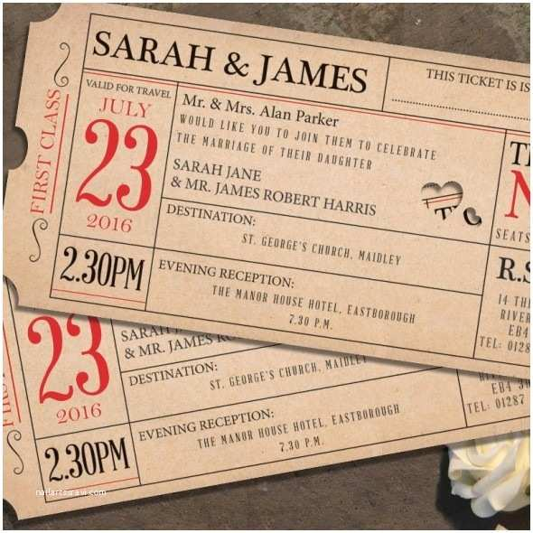 wedding invitation ideas 107