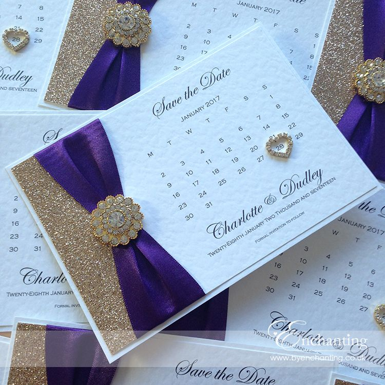 wedding invitation ideas 19