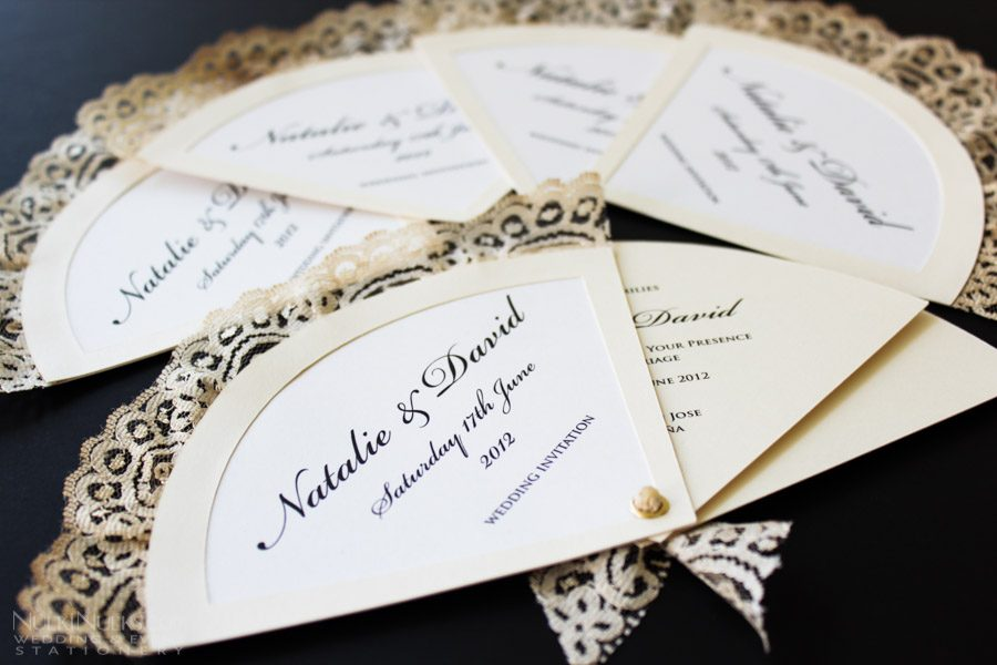 wedding invitation ideas 27