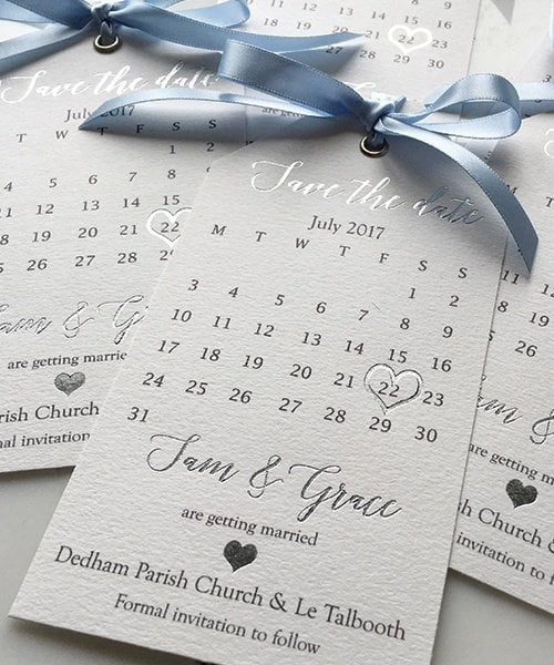 wedding invitation ideas 29