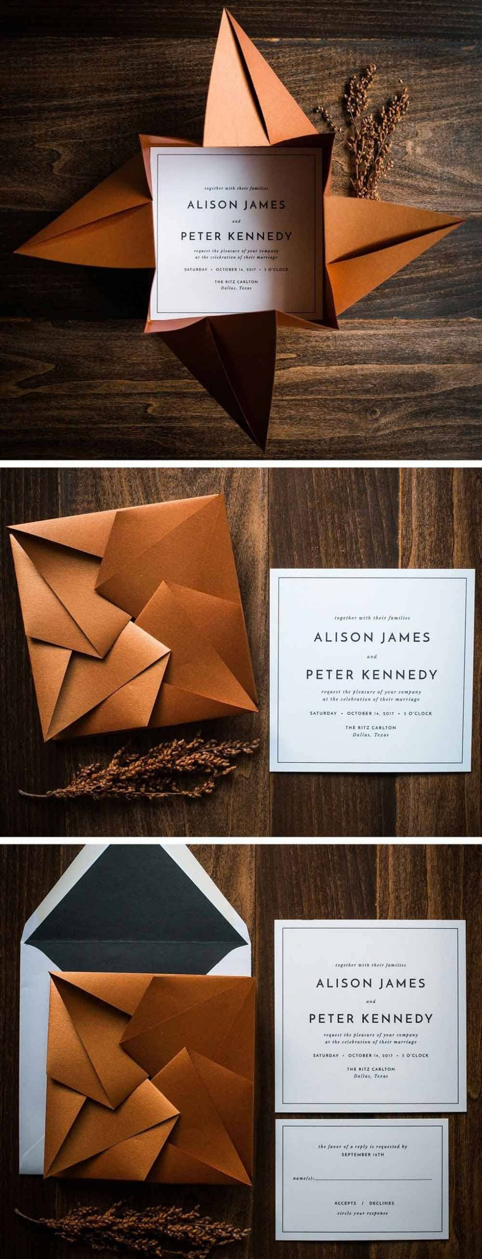 wedding invitation ideas 39 scaled