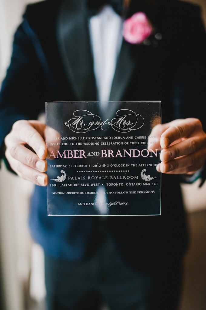 wedding invitation ideas 58