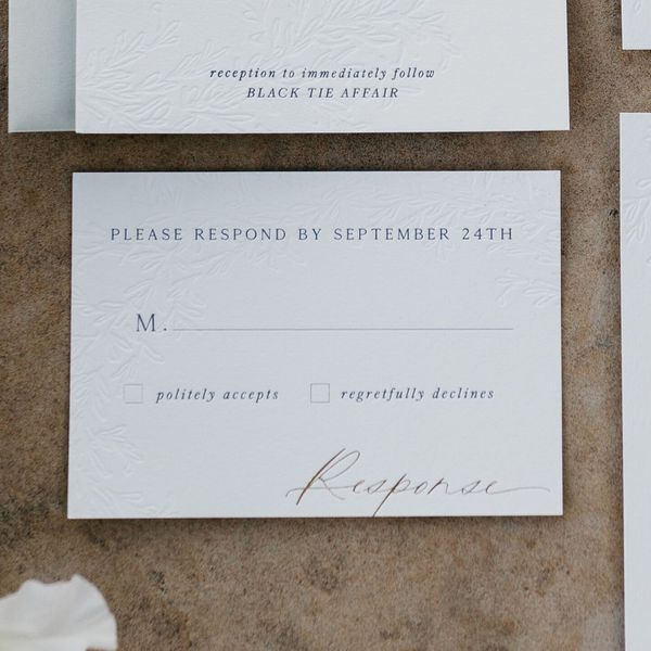 wedding invitation ideas 88