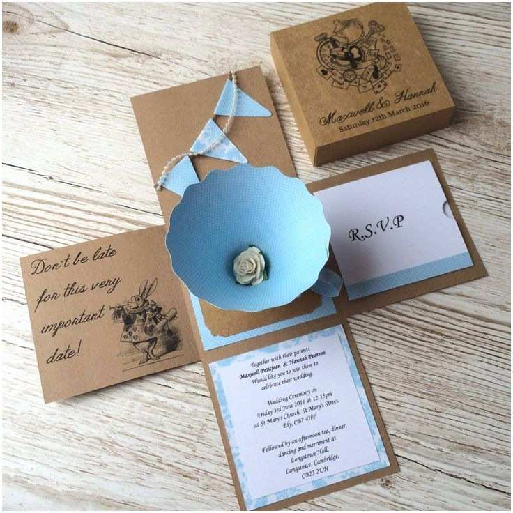wedding invitation ideas 93