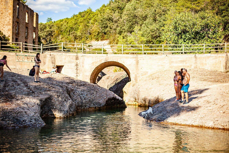 Barcalona Rio 19