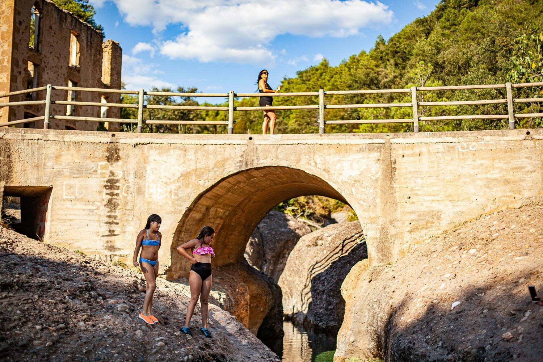 Barcalona Rio 26