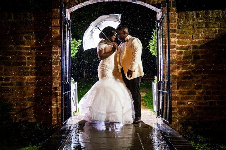 Alrewas Hayes Weddings – RJ.