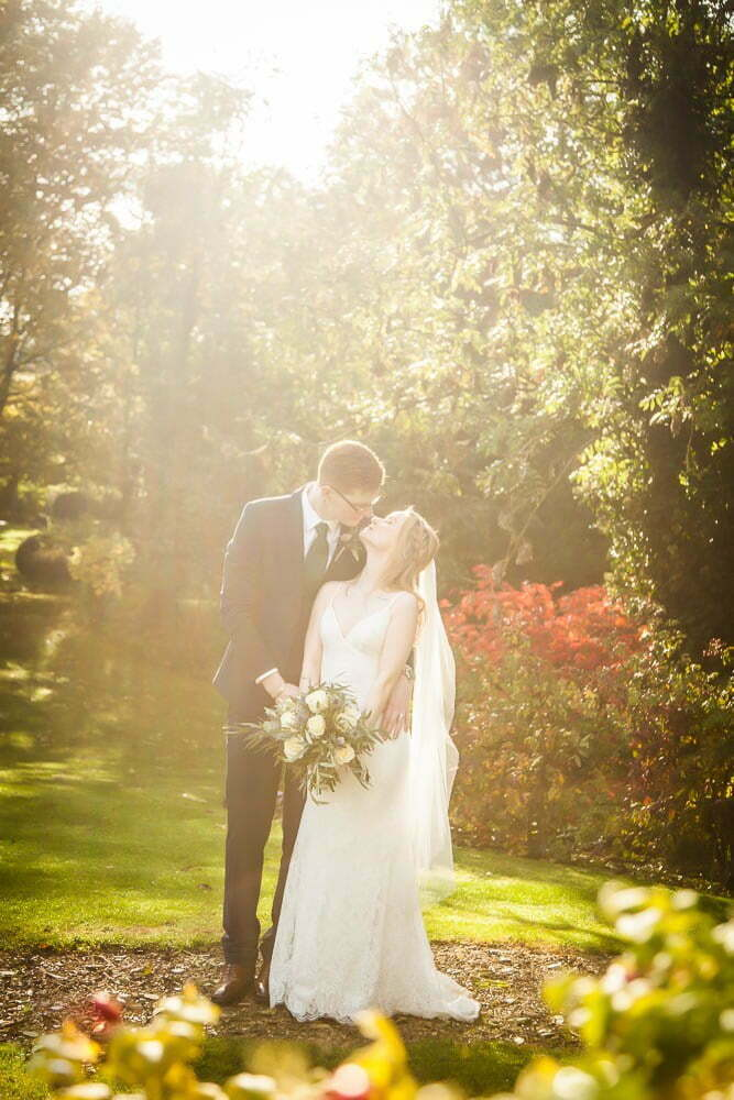 Autumn Weddings at Cripps Barn 14