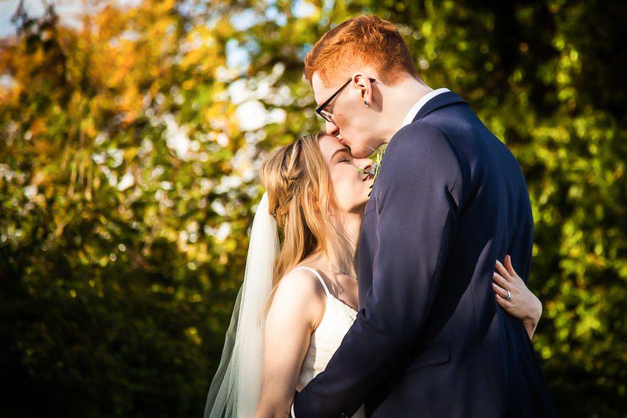 Autumn Weddings at Cripps Barn 15