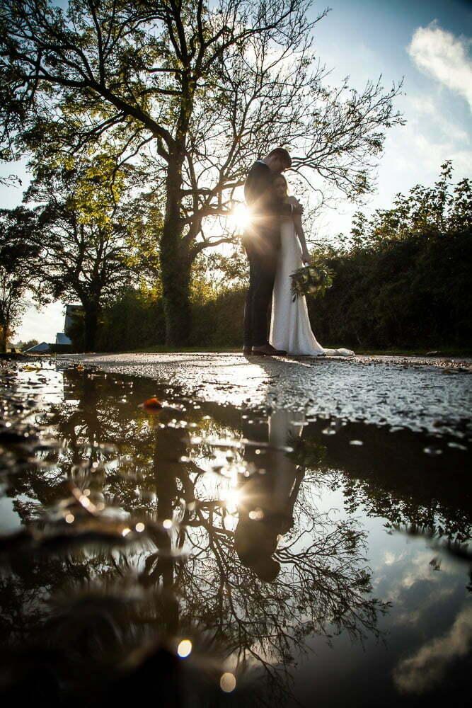 Autumn Weddings at Cripps Barn 17