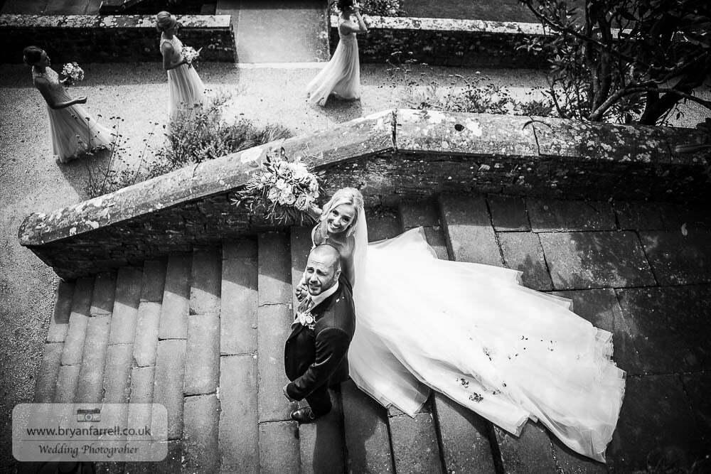 Berkeley Castle Wedding CA 10