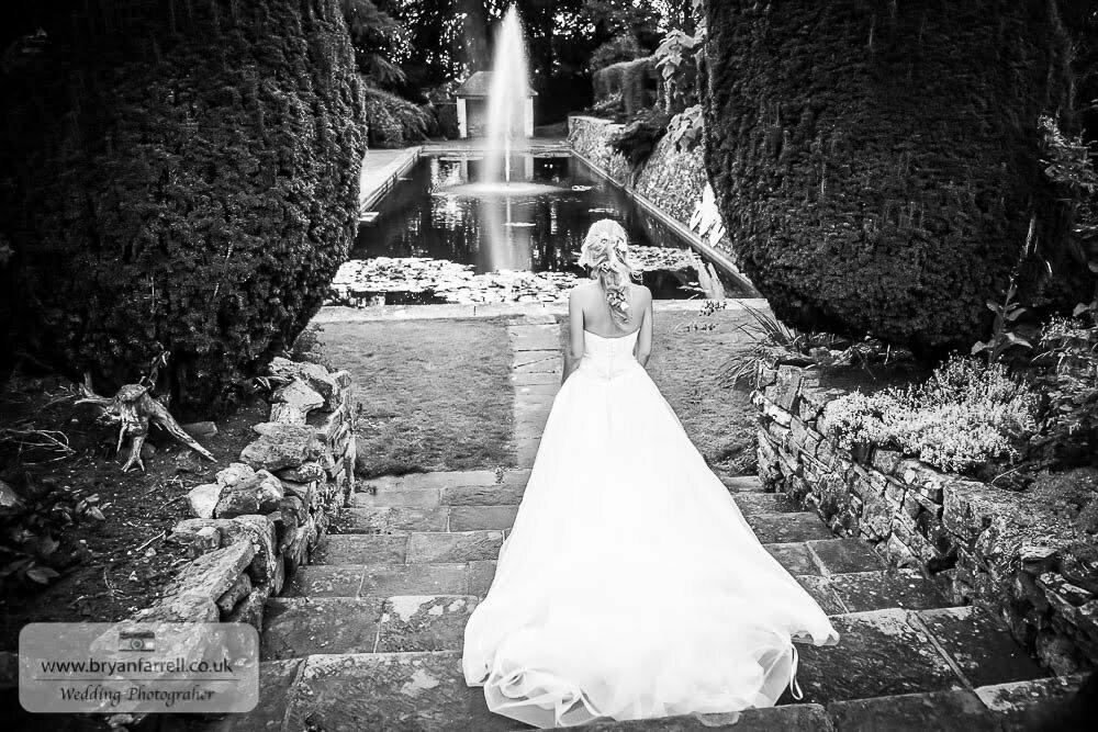 Berkeley Castle Wedding CA 16