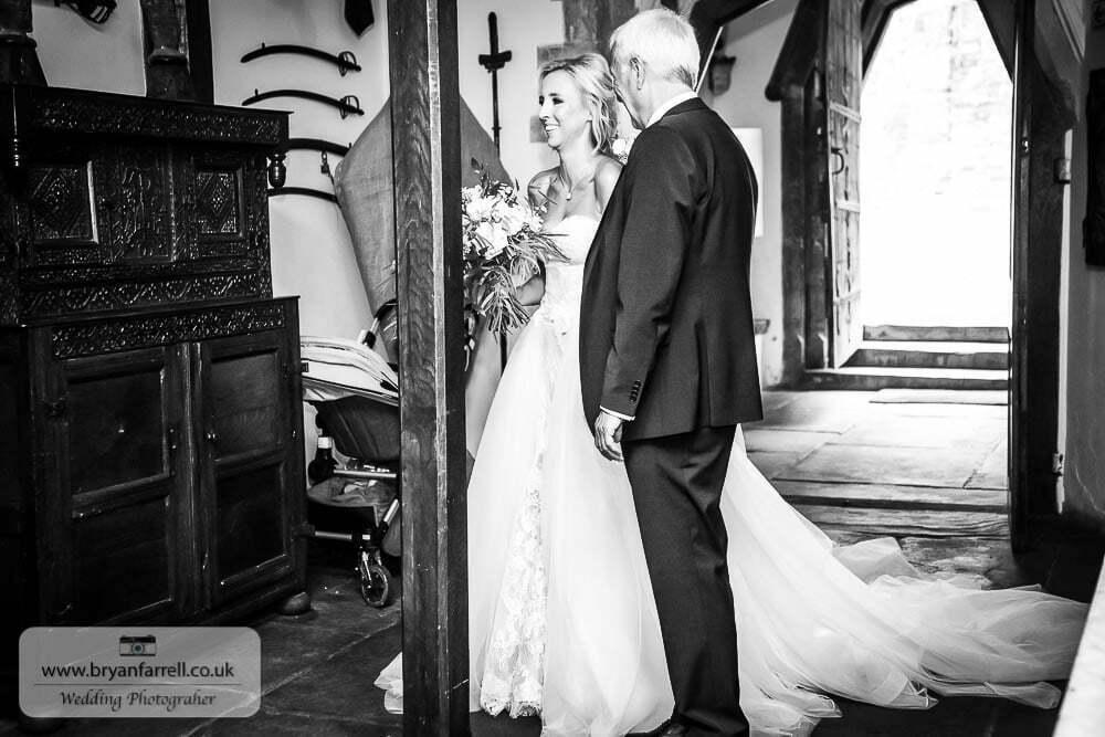 Berkeley Castle Wedding CA 6