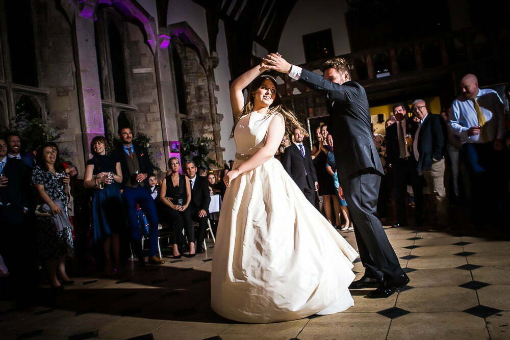Berkeley Castle Wedding JG 23