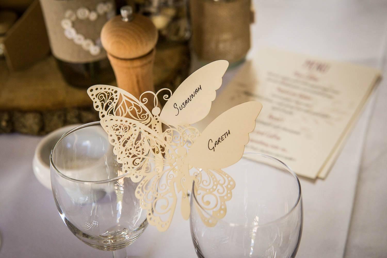 Cripps Barn Wedding 14