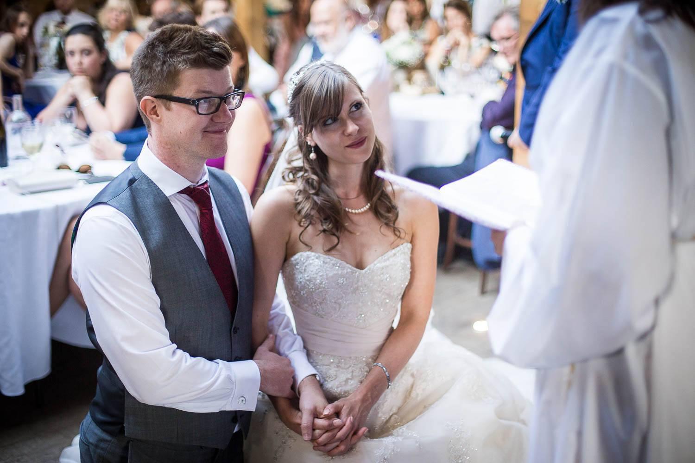 Cripps Barn Wedding 20