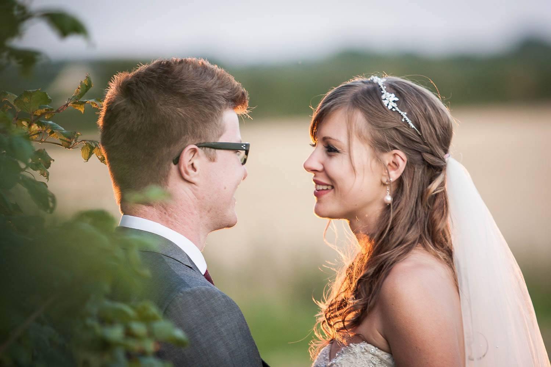 Cripps Barn Wedding 22