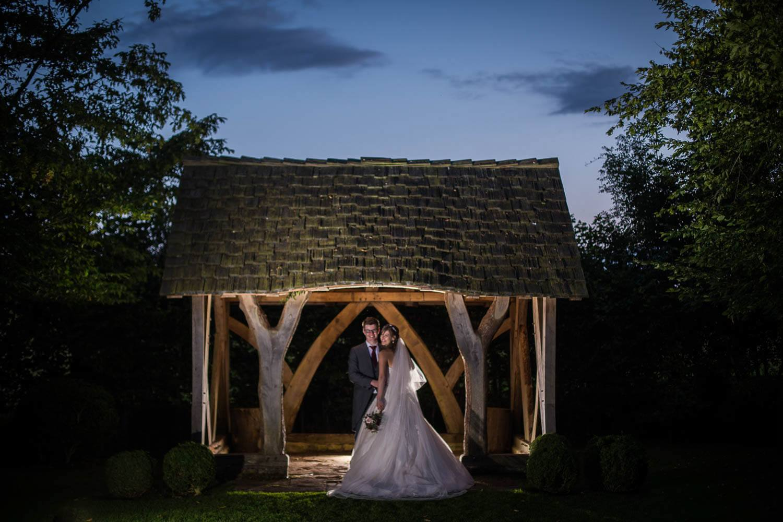Cripps Barn Wedding 25