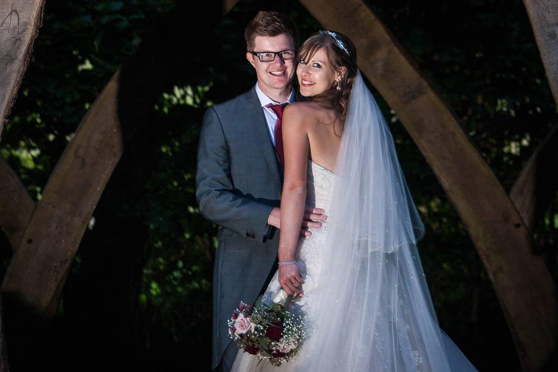 Cripps Barn Wedding 26