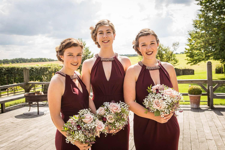 Cripps Barn Wedding 3