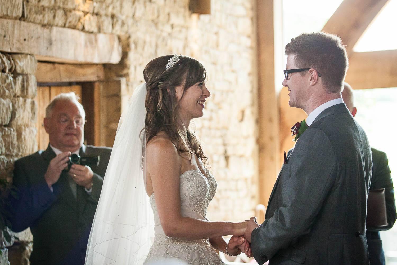 Cripps Barn Wedding 6