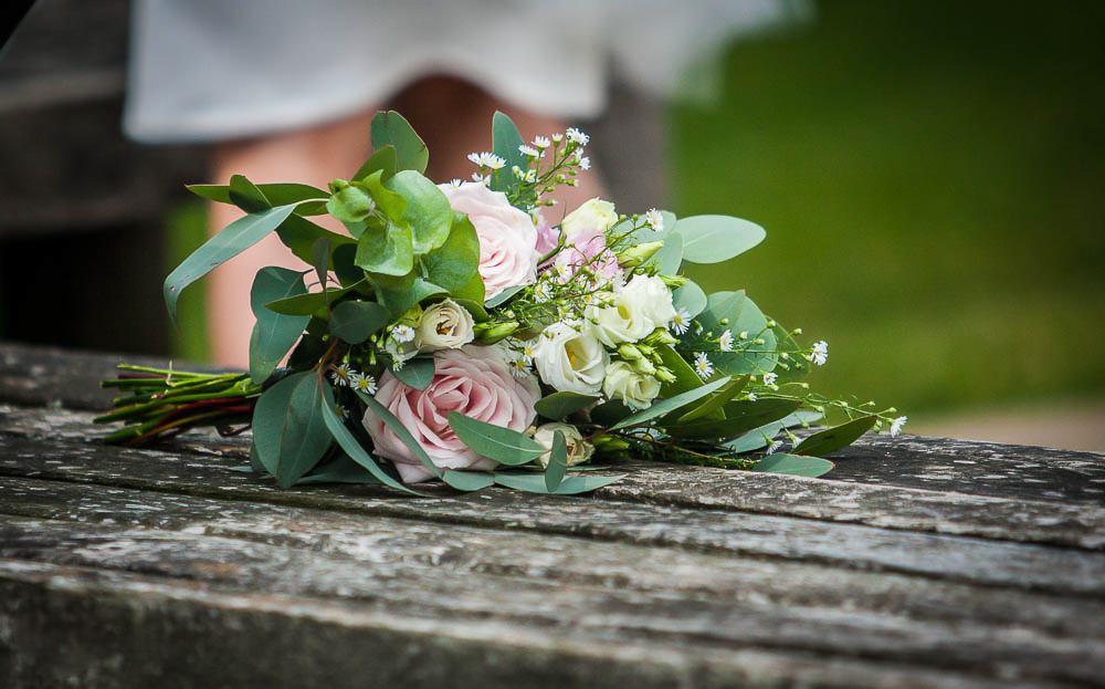 Cripps Barn Weddings KS 13
