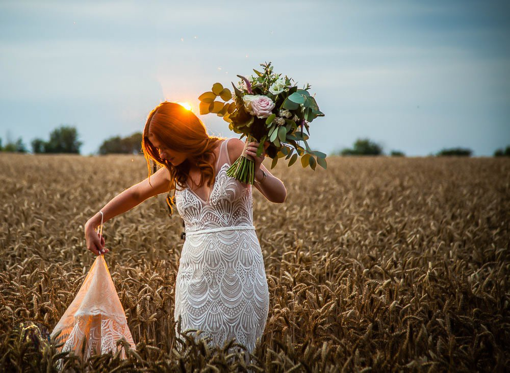 Cripps Barn Weddings KS 20