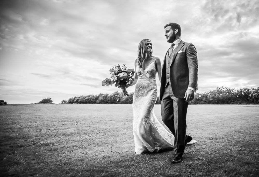 Cripps Barn Weddings KS 21