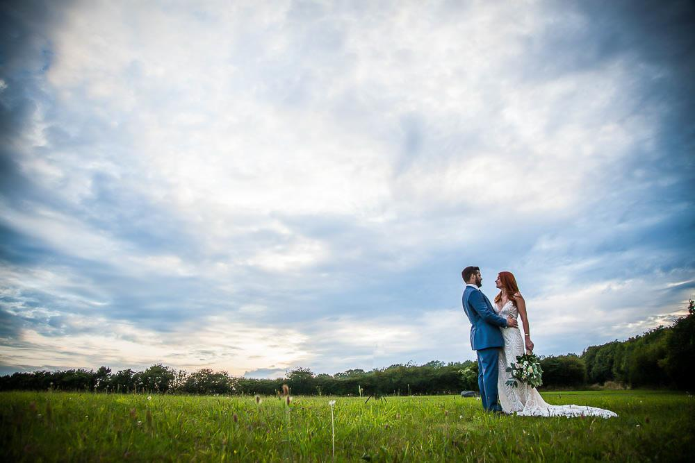 Cripps Barn Weddings KS 22